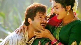 Benaam Badshah - Song Collection - Anil Kapoor - Juhi Chawla - Mohd Aziz - Kavita Krishnamurthy