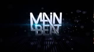 MAINBEAT Vol.1 (Official Trailer)