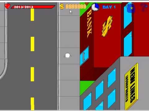 Cheat On Flash Games (arcadeprehacks.com)