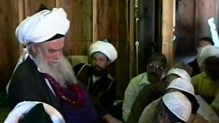 0048 - Sheikh Nazim Haqqani - April 19, 1993 - USA