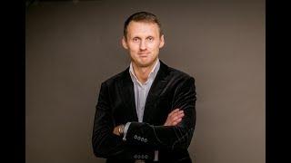 Sergey Shirko | Дневник FOREX Трейдера #35