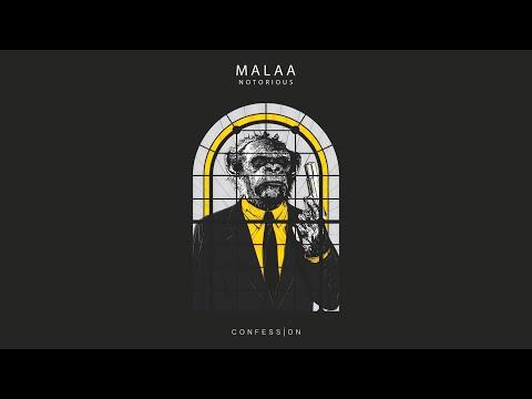 Malaa - Notorious