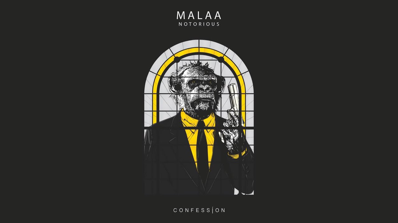 Download Malaa - Notorious