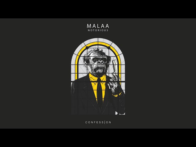 Malaa - Notorious