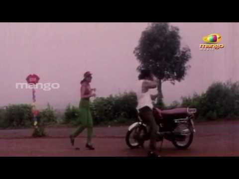 Tapassu Movie Songs -  Muddulalo Song - Bharath, Krishna Bharatee
