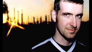 DJ Chris Tisdell: 3+ Hour Set.  Epic + progressive house + trance