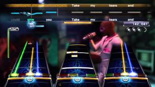 Valentine's Day Singles Now Available for Rock Band 3!