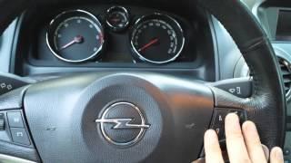 Opel Antara 2.0 CDTi 150 KM  4X4 30.12.2008r