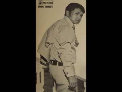 Agiah Bana ~ Tiar Ramon feat Fetty (Album Pop Minang Standart, 1995)
