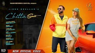 Chitta Suit (Jindu Bhullar) Mp3 Song Download