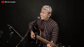 OJO NESU NESU - DORY HARSA || SIHO (LIVE ACOUSTIC COVER)
