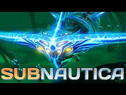 KING GHOST LEVIATHAN<br><iframe title=
