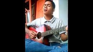 Video Kaulah Harapan Sari Simorangkir 2015 terbaru versi Anselmus download MP3, 3GP, MP4, WEBM, AVI, FLV Maret 2018