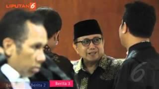 Video Ahok Izinkan Potong Hewan Kurban di Luar RPH, Asalkan..... download MP3, 3GP, MP4, WEBM, AVI, FLV Maret 2018