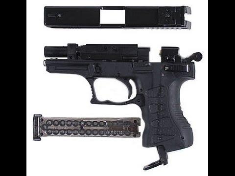 Зао 'группа аникс' производит пневматическое газобалонное оружие с 1995. Продам аникс а-111 с магазином. Аникс а101 2006 года выпуска.