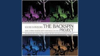 Take It Back (Acapella)