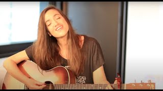 'I Choose Love' (Acoustic) - Tennille Amor