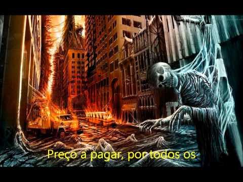 Humanity - Scorpions (Legendado)