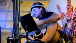 30a songwriters festival jeffrey steele gone