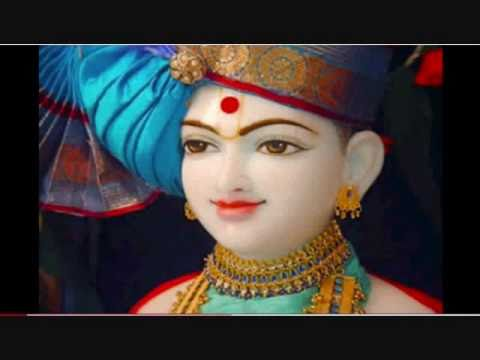Shobhe Shobhe Rasikvar Chhel Re