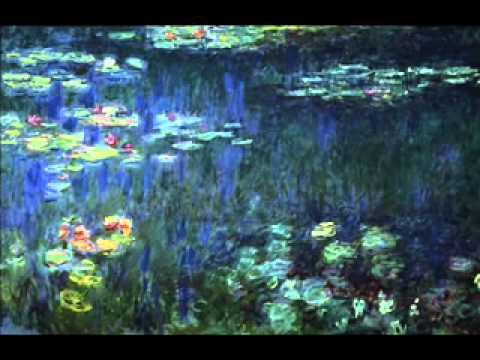 Debussy  Arabesque I 1888   YouTube1