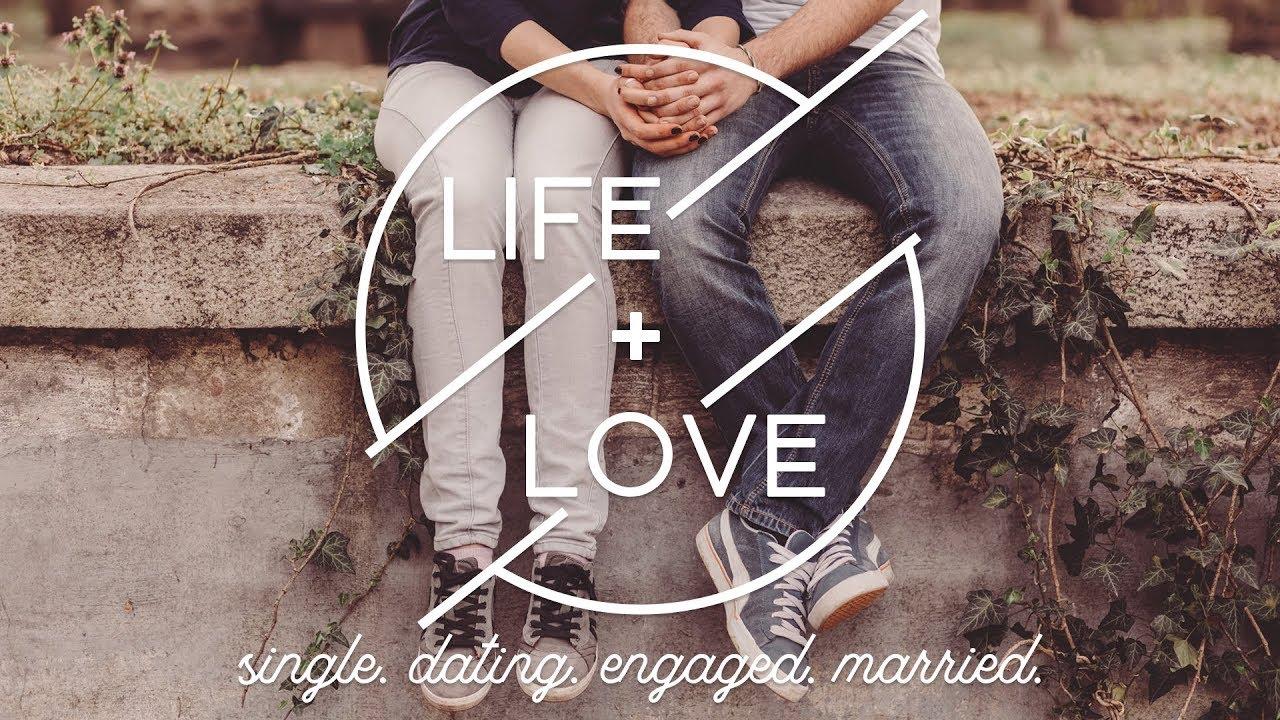 dating-devotionals-online