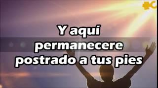 No Hay Lugar Más Alto- Miel San Marcos ft Christine D´Clario.