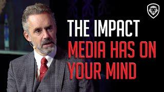 Does TV Make us Smarter or Dumber? Jordan Peterson