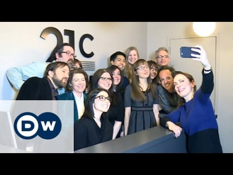 Digital Marketing for Classical Music  Sarahs Music