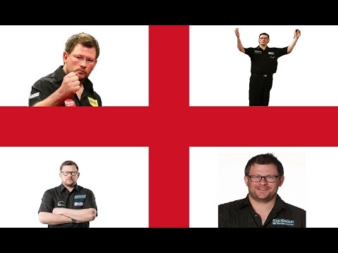 🎯 Best of James Wade! Sub Special #2 🎯
