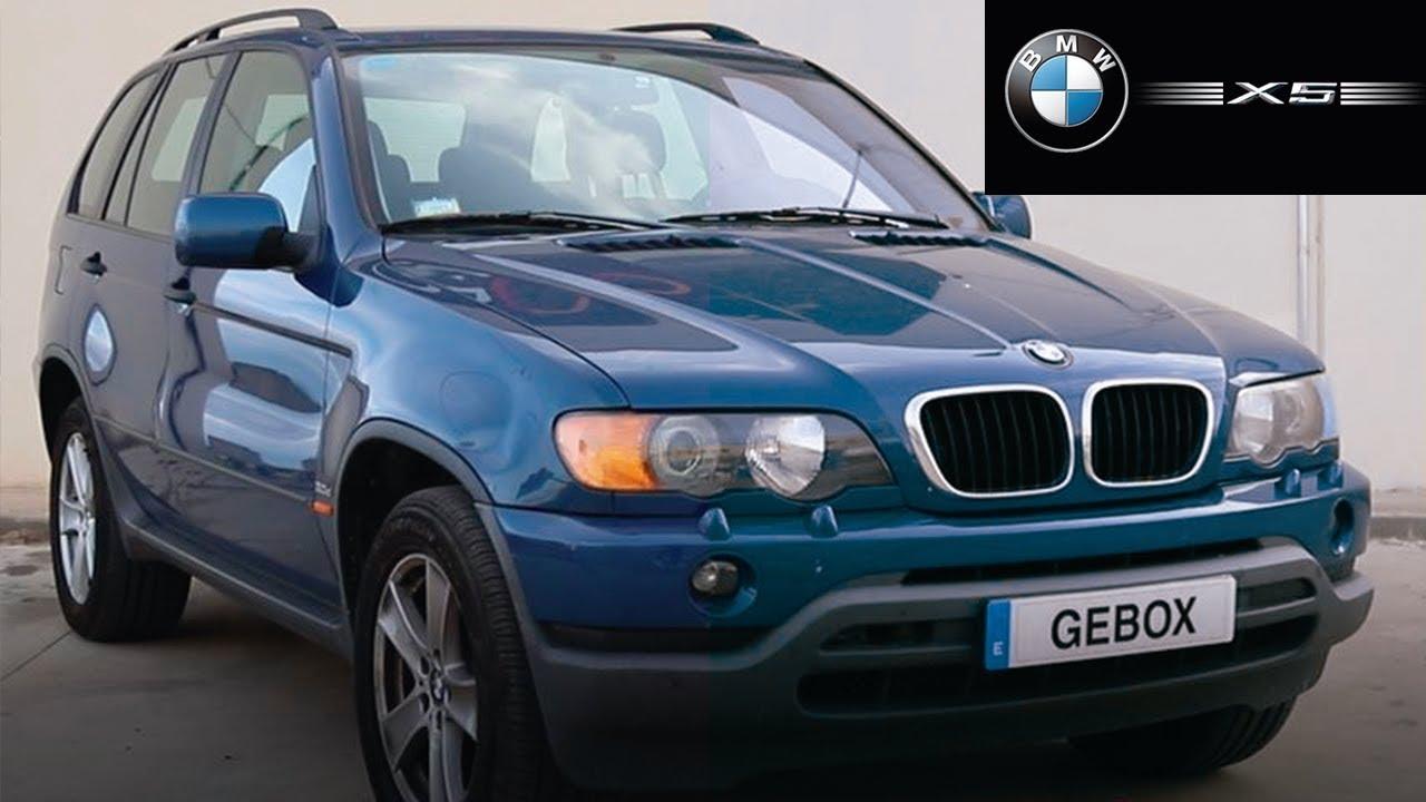 Detalles de Nuevo en Caja Hombre Puma BMW Kart Gato III Zapatillas Ultra Auto Azul Marino