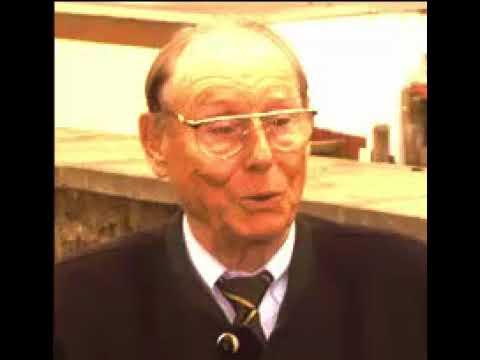 Swiss German billionaire Karl Heinz Kipp Died at 93