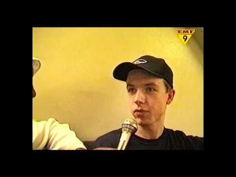 Turntablized DJ Kypski interview