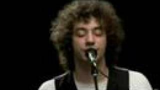 Albert Hammond Jr. - Everyone Gets A Star