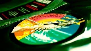 Baixar Pink Floyd - Wish You Were Here [2016 Vinyl Reissue]