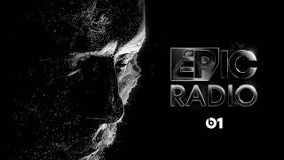 Download Pryda - Factory 93 ID / EPIC 3.0 Interlude MP3 song and Music Video