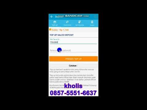cara-isi-deposit-aplikasi-hipo-085755516637