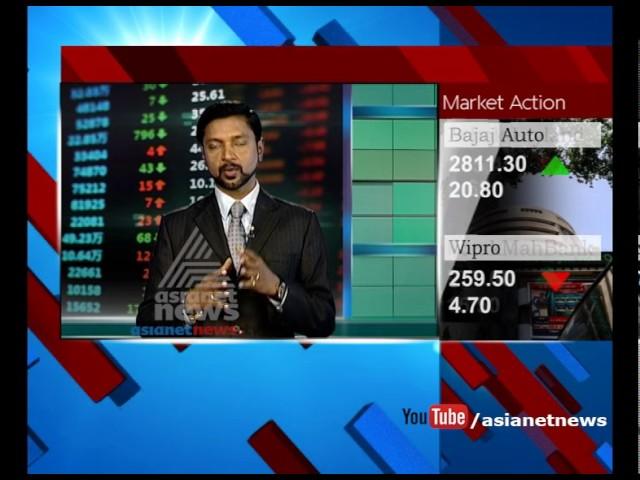 Latest Stock Market Analysis | Market Watch 17  July 2017