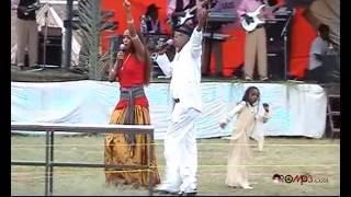 Ali Birra   Maaltu addaan nu baase (Oromo Music)