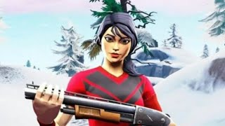 Funny DUOS ! | Subscribe For A Shoutout  ! PRO Player