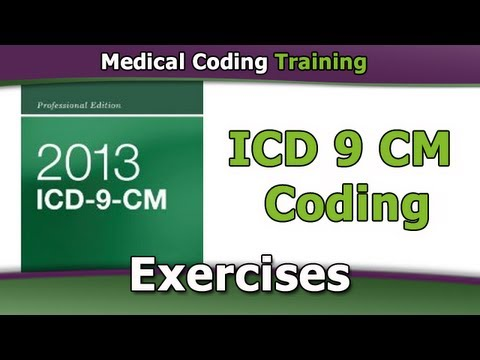 icd 9 cm coding guidelines
