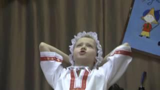 Александров Михаил  НВ Гоголь  Ревизор