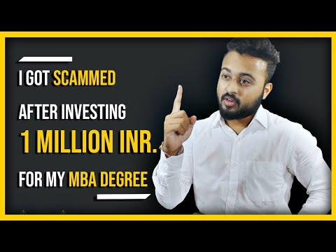 how-a-multi--millionaire-transformed-my-life-and-made-me-the-world's-first-freelanpreneur™-mentor