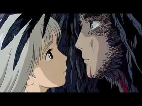 Краткое описание и легкоузнаваемая картинка из мультфильма – отличная помощь в выборе. 60. Ходячий замок (hauru no ugoku shiro), 2004.