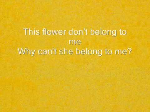 Surrender - Billy Talent (Lyrics)