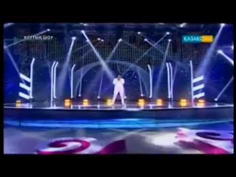 Сырым Исабаев - Өмір