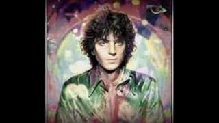 Syd Barrett - Wined and Dined (tekst PL)