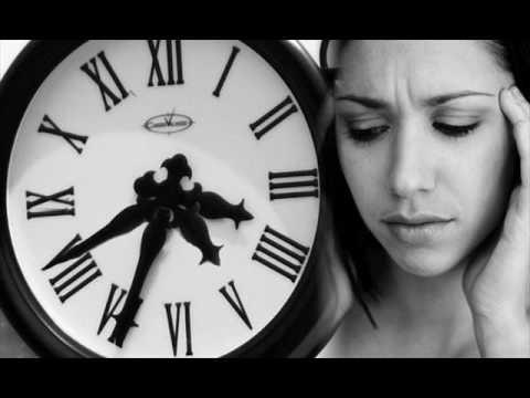 EL reloj Michael Rodriguez