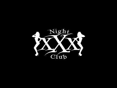 VIP NIGHT CLUB XXX Wrocław thumbnail