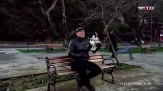 Leyla ile Mecnun - Yavuz'dan Shakespeare Şiiri (66. Sone) [HD]